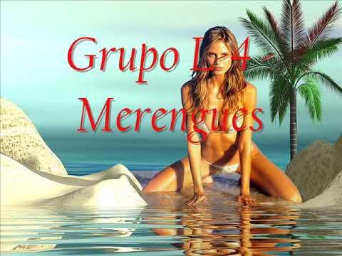 Download Merengue mix