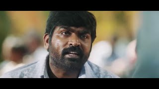 Dharma Durai Malayalam Dubbed Full Movie | Vijay Sethupathi IN