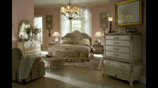 Aico Lavelle Blanc By Michael Amini From   Www.imperial-furniture.com