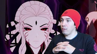 Video THIS ALREADY GOT DARK!!   Reaction to.....RWBY Volume 5: Chapter 2 - Dread in the Air download MP3, 3GP, MP4, WEBM, AVI, FLV November 2017