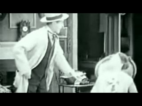 The County Fair (1920) Silent Movie