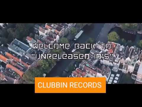 UNRELEASED ID's #3 (ft. Martin Garrix, KSHMR, W&W, Blasterjaxx, Ummet Ozcan) [3k GI