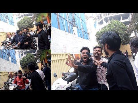 Petta Review | Petta Public Talk | Petta Public Reaction | Petta Movie Fans Reaction | Rajinikanth