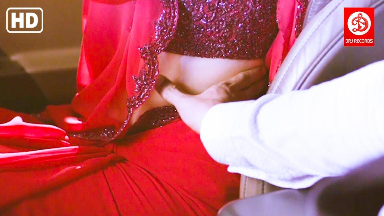 Download Romantic scenes Hansika Motwani | Hindi Movie Romantic Scenes | Top Romantic Movie
