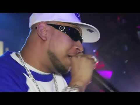 "Pimp C's Protege' ""17"" (XVII) True Story Official Video XVII ft. PIMP C"