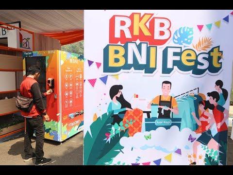 rkb-bni-fest,-akhir-pekan-seru-di-halal-park