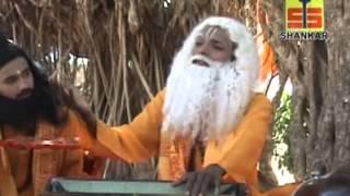 Best Rajasthani Chetawani Bhajan || Thari Damra Ginyoda Dinda By Rajkumar Saini
