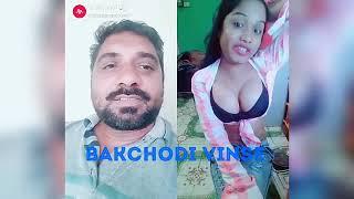 Aayi Musibat To Ab Sochati hu Kyu Sah Saki Na Tera.mp4