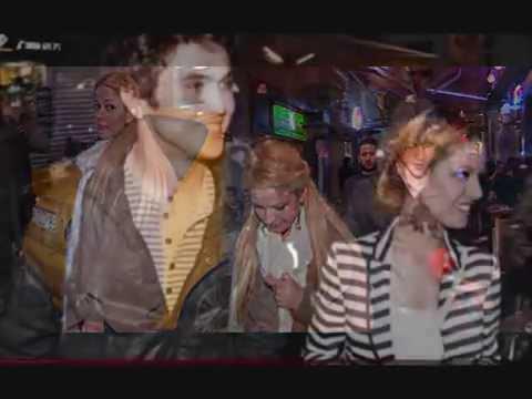 Maral's Aras Bulut Iynemli - YouTube   Aras Bulut Iynemli Kiss