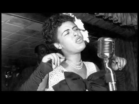 Billie Holiday - Speak Low (Bent Remix)