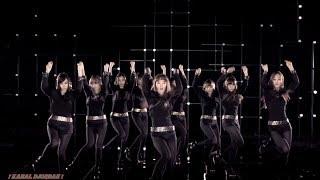 Martik C ft  Shian - Mix 3 ( Shian Mix 2019)Eurodance Boom Mix