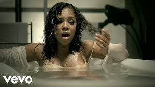 Ashanti - The Way That I Love You (Access Denied) thumbnail