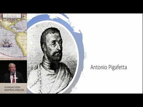 conferencia-de-carlos-alvarez-magallanes-y-elcano-antes-y-después-de-la-primera-vuelta-al-mundo'