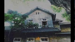 人間椅子 10th Album『見知らぬ世界』収録。