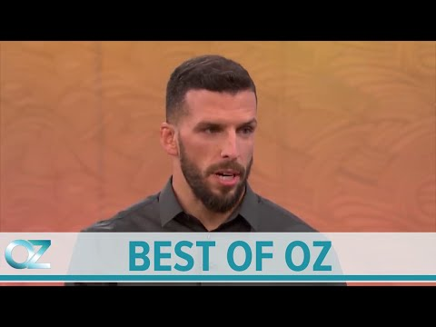 What You Should Eat on the Ketogenic Diet Best of Oz Collection