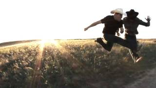 Download Tyler Ward - Dirt Road Anthem (Jason Aldean Cover) - Colt Ford - Ludacris - Official Cover Mp3 and Videos