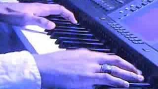 Ajab Si (Om Shanti Om) on Piano by Aakash Gandhi
