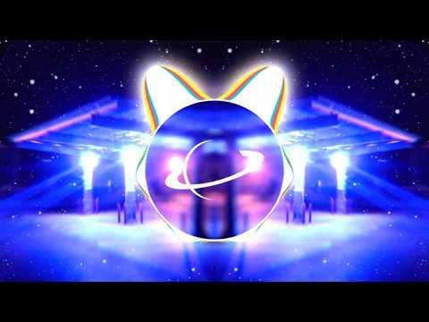 CODEKO ft. Trevor Jackson - All Night