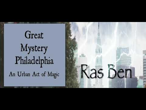 What is the Great Mystery Philadelphia?