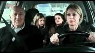 Habemus Papa - Trailer Subtitulado