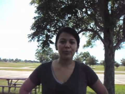 Houston Outdoor Fitness Weight Loss Camp Mind Body Total Fitness