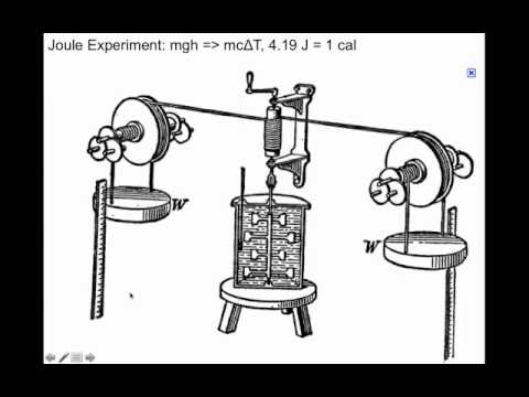 1b World Energy Consumption, Schwartz, Cal Poly Physics.mp4
