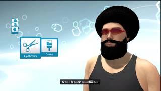 تحشيش في لعبة بلايستيشن هوم + ياريحين الحرم تنكس | PlayStationHome