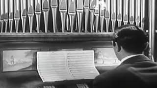Bonifazi (���������) & Laurel and Hardy - ������� ���������! (���������� �����)