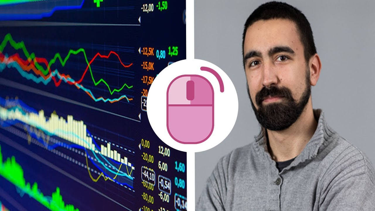 trgovanje kriptovalutama: vodič za početnike. u koju kriptovalutu ulažete