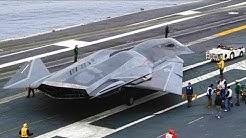 Die Gefährlichsten Kampfjets Der Welt