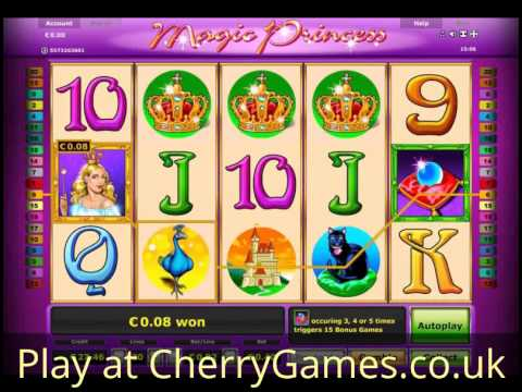 casino slots for free online orca spiele