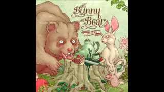 Watch Bunny The Bear Eating Disorder video
