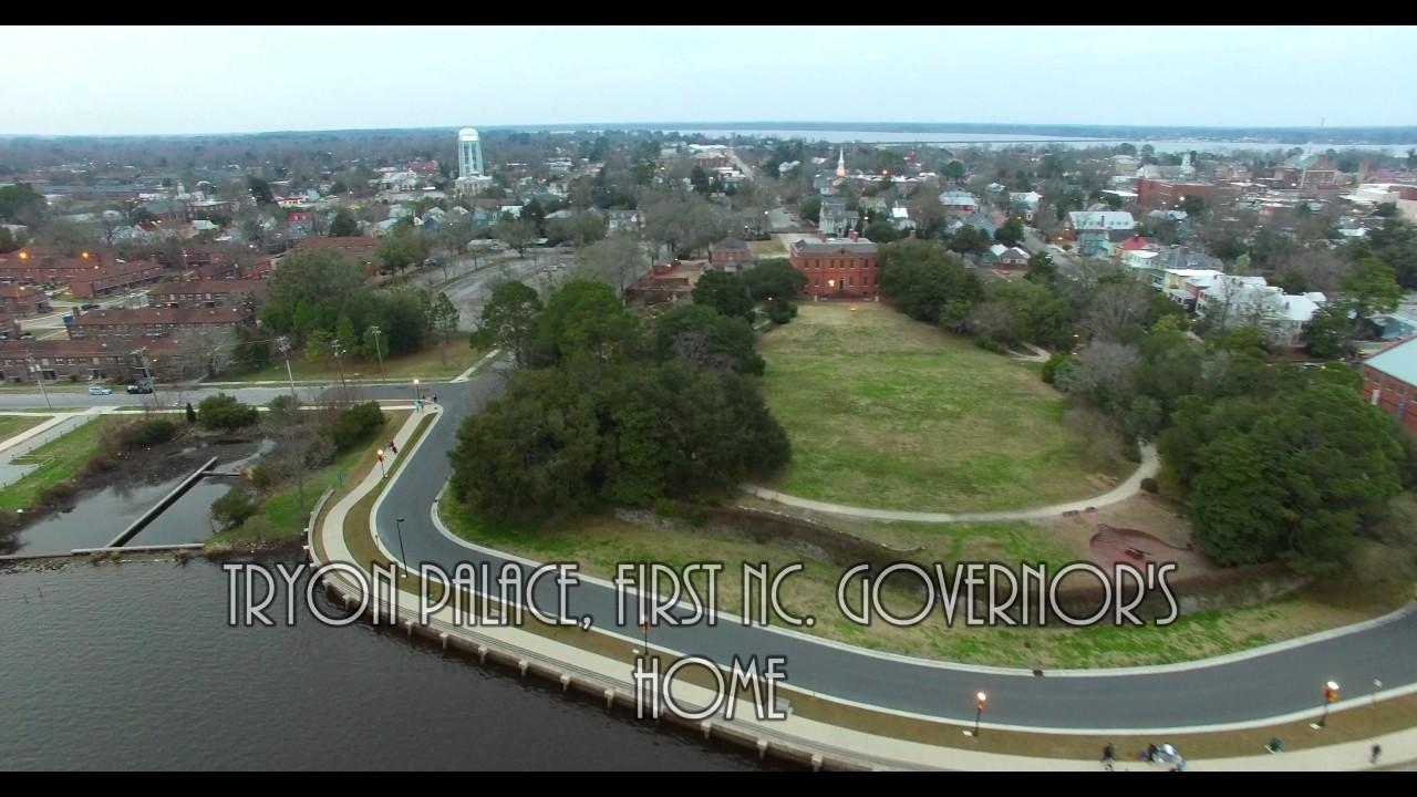 Personals in tryon north carolina BDSM Personals in North Carolina - Online Ads
