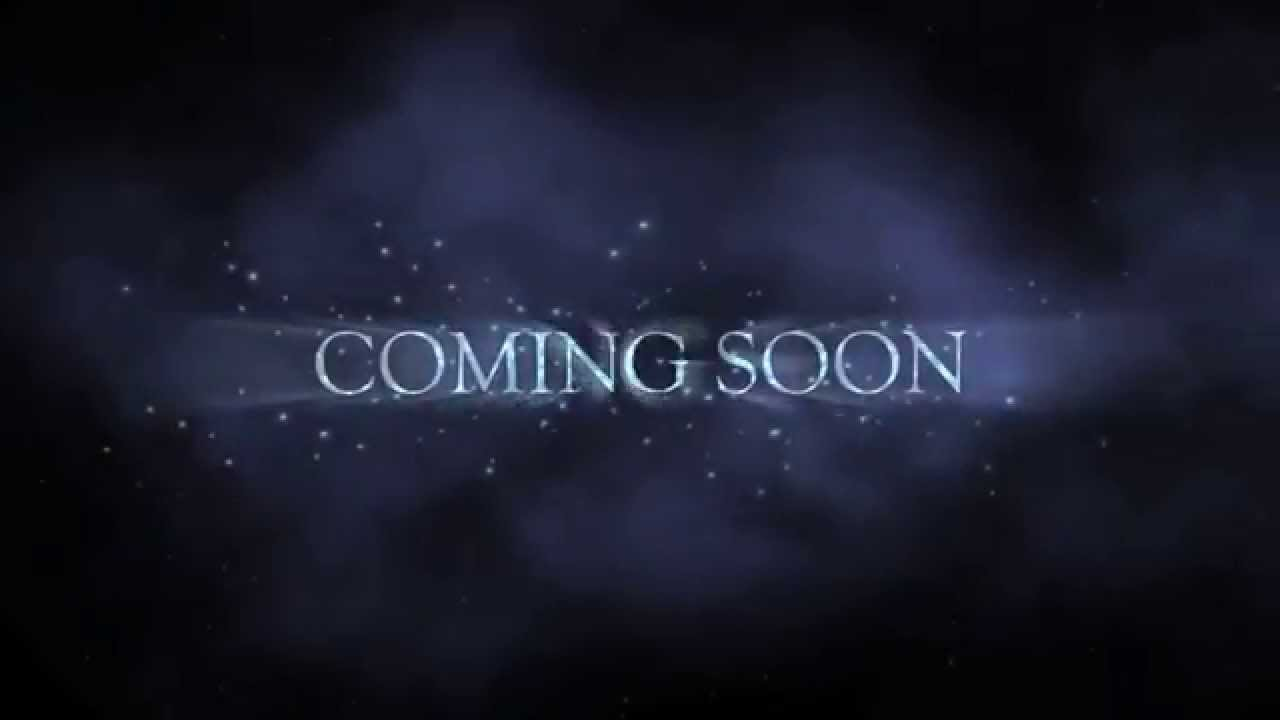 quot thailand quot blockbuster movie trailer�coming soon