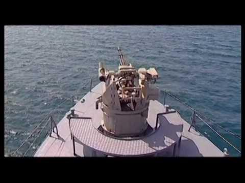 sri lanka Navy sbs