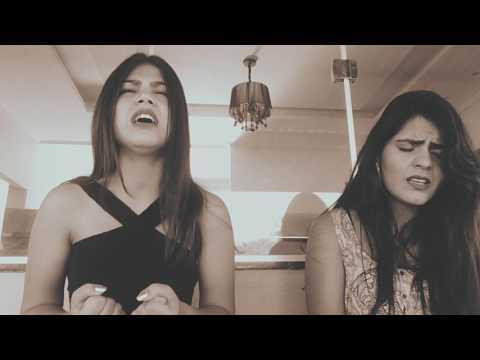 Pra Onde Iremos Nós   Gabriela Rocha (Cover Luana Lima part. Camila Alves)