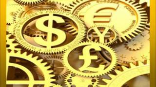 Why Foreign Currency Reserves Are Important – A Beginners Guide