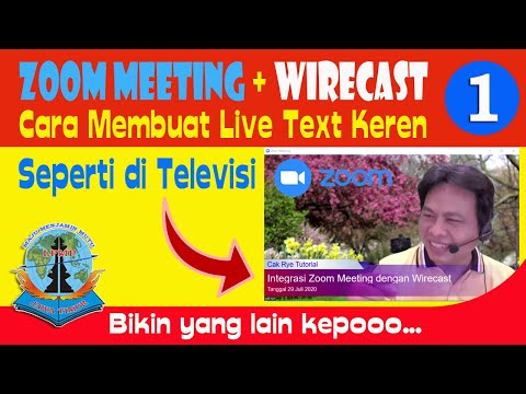 membuat-live-text-keren-di-zoom-meeting-wirecast-virtual-camera-seperti-di-siaran-televisi
