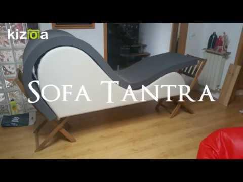 Sutra Sofa Tantra Part 1 You