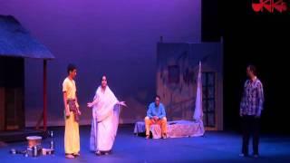"""Riffle"" - Bangla Moncho Natok / Theatre (Drama)"