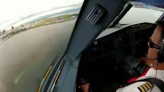 Cavaleiros do Céu - Aviação Civil Uma Paixão