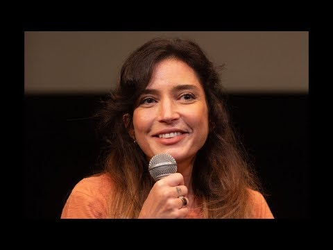 'I Think We're Alone Now' Q&A | Reed Morano