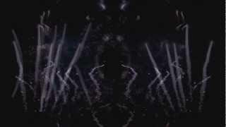 "The Weeknd Trilogy - November 13 Extended ""Twenty Eight"" (Uninamise remix)"