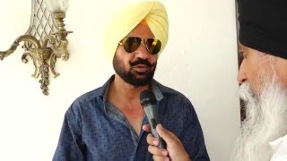 NEWS  20_05_16 PAMMI BAI ASSASSINATION ATTEMPT ON DHADRIANWALE