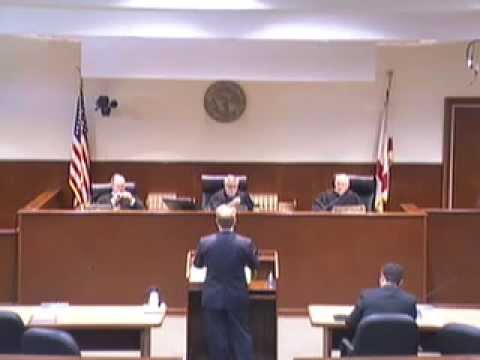 FL Supreme Court Opinions and Cases | FindLaw
