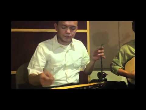Vọng Cổ 1,2 Kép -  Hoàng Phúc, Hoàng Nam, Kim Đồng, Bích Thuận