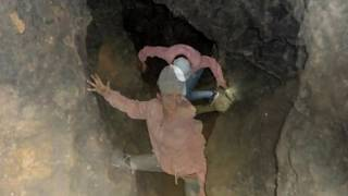 Отдых в Башкирии(Салаватская пещера и водопад Кукраук., 2014-06-24T06:51:51.000Z)