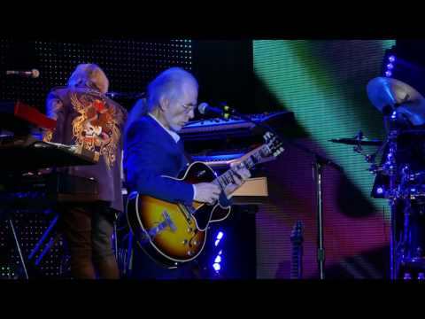 YES 2017-02-12 Pompano Beach Florida