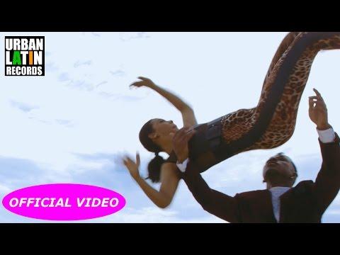 Grupo Extra Me Enamore De Ti Official Video Salsa