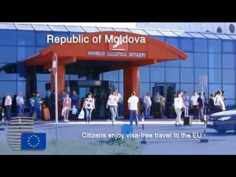 Clip EU - Republic of Moldova